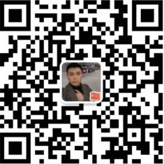 Beplay最新安卓版下载beplay官网网页