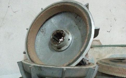 电动葫芦制动环